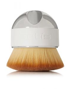 Кисть ARTIS BRUSH Elite Mirror Palm Brush
