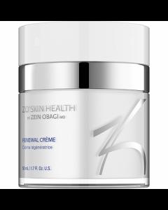 Обновляющий крем для лица ZO Skin Health by Zein Obagi Renewal Creme
