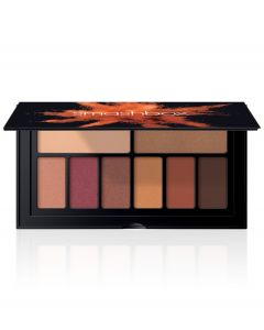 Палетка теней Smashbox Cover Shot Ablaze