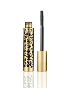 Тушь для ресниц Tarte Maneater Voluptuous Mascara