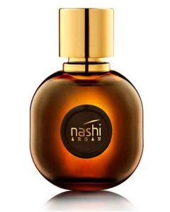 Парфюмированная вода Nashi Argan L'essenza Eau De Parfum