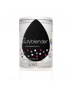 Спонж BeautyBlender pro и мини мыло для очистки Solid Blendercleancer