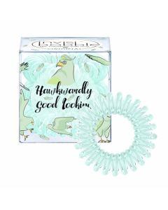 Резинка-браслет для волос ORIGINAL Hawkwardly Good Looking