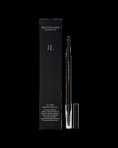 Карандаш для бровей RevitaLash HI-Def Brow Pencil