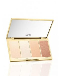 Палитра хайлайтеров Tarte Skin Twinkle Lighting Palette vol. II