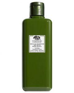 Лосьон для чувствительной кожи лица Origins Dr.Andrew Weil Mega-Mushroom Skin Relief Soothing Treatment Lotion