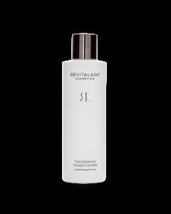 Кондиционер для увеличения объема и уплотнения волос RevitaLash Thickening Conditioner