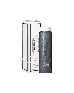 Очищающий тонер для лица GLAMGLOW Supertoner Exfoliating Acid Solution