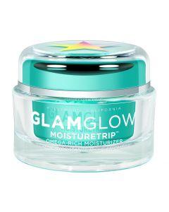 Увлажняющий крем для лица GLAMGLOW Moisturetrip Omega-Rich Moisturizer