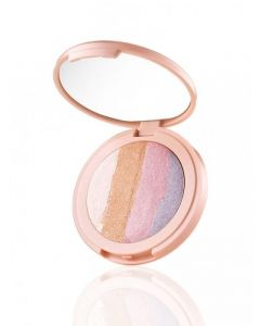 Хайлайтер Tarte Limited-Edition Spellbound Glow Rainbow Highlighter