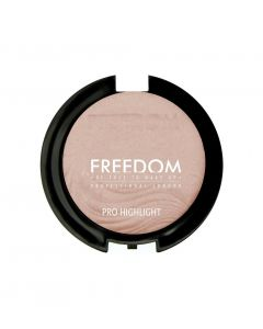 Хайлайтер Freedom Makeup Pro Highlight - Diffused