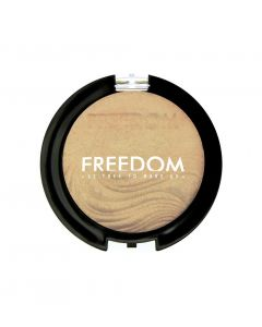 Хайлайтер Freedom Makeup Pro Highlight - Glow