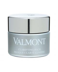 "Крем - маска для лица ""Сияние"" Valmont Clarifying Pack"