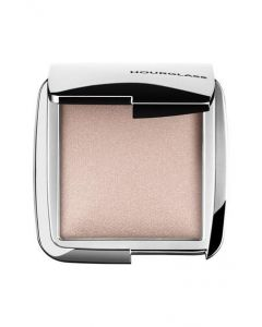 Хайлайтер Hourglass Ambient Strobe Lighting Powder Incandescent