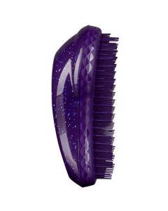 Расческа Tangle Teezer The Original Disco Purple