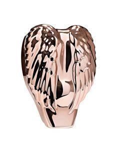 Расчёска Tangle Angel PRO Compact  Rose Gold