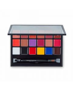 Палетка для губ Anastasia Beverly Hills Lip Palette