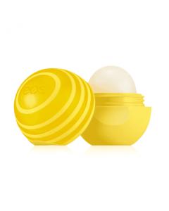 Солнцезащитный бальзам для губ EOS Active Lip Balm Lemon Twist with SPF 15