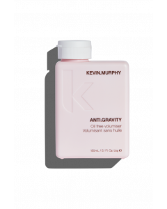 Лосьон для объема волос Kevin Murphy Anti Gravity Oil Free Volumiser
