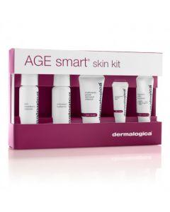 Набор для anti-age ухода Dermalogica Age Smart Kit