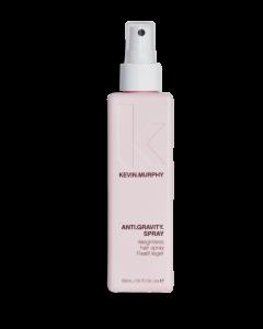 Спрей для объема волос Kevin Murphy Anti Gravity Spray