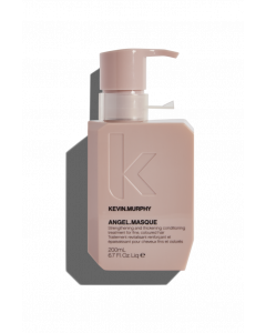 Восстанавливающая маска для ломких волос Kevin Murphy Angel Masque