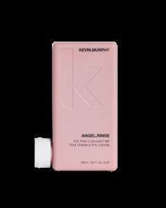 Бальзам для тонких окрашенных волос Kevin Murphy Angel.Rinse