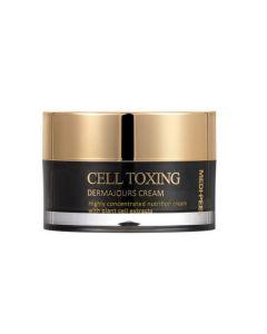 Восстанавливающий крем со стволовыми клетками Medi Peel Cell Tox Dermajou Cream