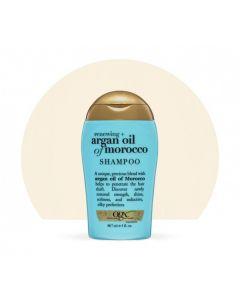 Шампунь для волос OGX Argan Oil of Morocco Travel Size