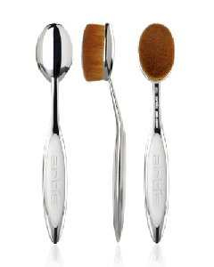 Кисть ARTIS BRUSH Elite Mirror Oval 7