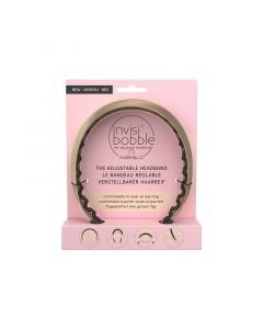 Пластичный ободок Invisibobble HAIRHALO Let's Get Fizzycal