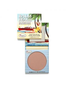 Румяна theBalm Balm Beach Blush
