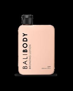 Бронзирующий лосьон Bali Body Bronzing Lotion