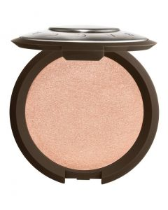 Хайлайтер BECCA Shimmering Skin Perfector Pressed Rose Quartz