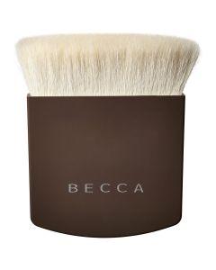 Универсальная кисть BECCA The One Perfecting Brush
