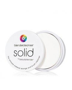 Мыло для очистки BeautyBlender Solid Blendercleanser