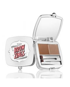Набор для бровей Benefit Brow Zings Brow Shaping Kit