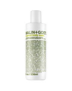 Гель для душа «Бергамот» MALIN+GOETZ Bergamot Body Wash