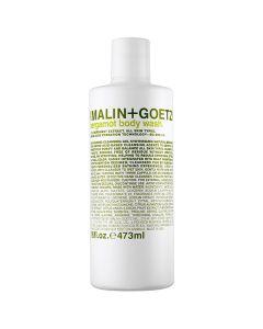 Гель для душа «Бергамот» MALIN+GOETZ Bergamot Body Wash