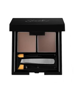 Набор для бровей Sleek MakeUp Brow Kit