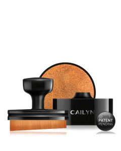 Кисть Cailyn O! CIRCLE BRUSH