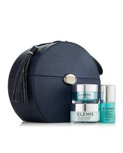 Набор Elemis Pro-Collagen Capsule Collection