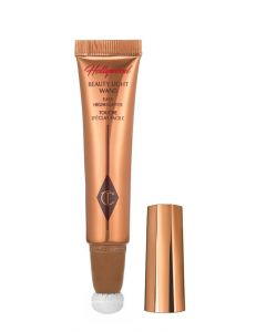 Хайлайтер Charlotte Tilbury Hollywood Beauty Light Wand