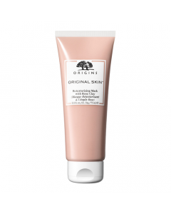 Маска для лица Origins Retexturizing Mask With Rose Clay