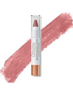 Бальзам для губ Embryolisse Comfort Lip Balm Pink Nude