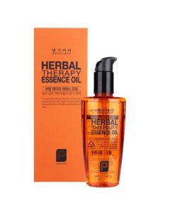 Масло для волос DAENG GI MEO RI PROFESSIONAL HERBAL THERAPY ESSENCE OIL