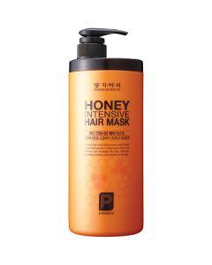 """Интенсивная маска для волос """"Медовая терапия"""" Daeng Gi Meo Ri Honey Intensive Hair Mask"""