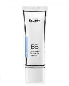 BB-крем сглаживающий широкие поры Dr.Jart+ Dermakeup Dis-A-Pore Beauty Balm