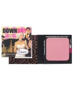 Румяна theBalm Down Boy