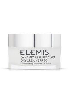 Дневной крем для лица динамичная шлифовка Elemis Dynamic Resurfacing Day Cream SPF 30
